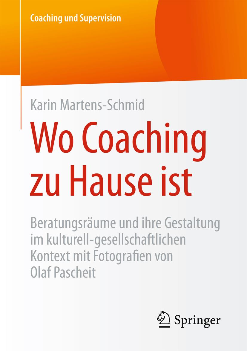 Martens-Schmid.jpg