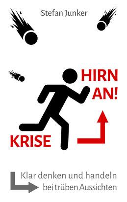 Krise-Hirn-an.jpg