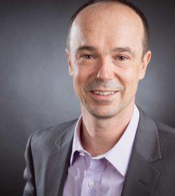 Clemens Metzmacher klein