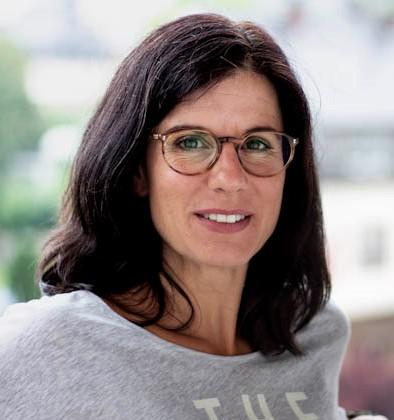 Manuela Marx