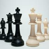 chess 1412171 1920x1280 klein 1